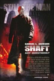 Shaft Returns
