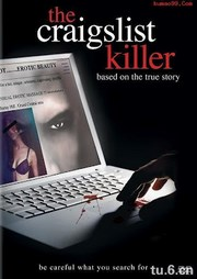 Ver Película The Craigslist Killer  (2011)