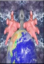 Misteriosa Crisis Mundial Es Una Conspiracion Organizada