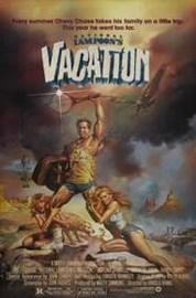 Ver Vacaciones