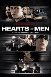 Ver Película The Hearts of Men (2011)