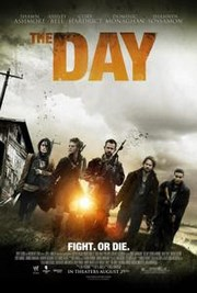 Ver Película The Day (2011)