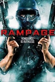 Rampage (venganza implacable)