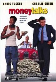 Dinero Facil