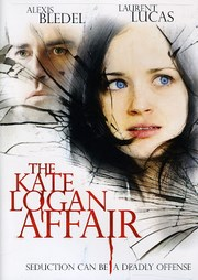 Ver Pel�cula The kate logan affair (2010)