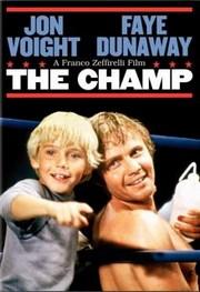 Ver Película Campeon (1979)