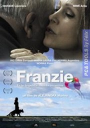 Franzie