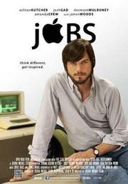 Jobs HD-Rip - 4k