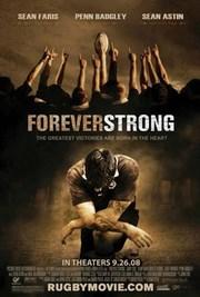 Ver Película Honor y Caracter (2008)