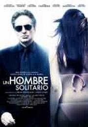 Ver Pel�cula Un hombre solitario (2013)