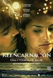 Reencarnacion: Una Historia de Amor