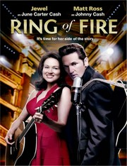 Ver Película Ring of Fire (2013)