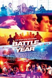 Ver Pel�cula La batalla del a�o (2013)
