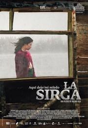 Ver Pel�cula La Sirga (2012)