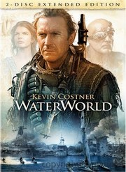 Ver Pel�cula Mundo Acuatico (1995)