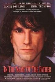 Ver Película En el nombre del padre (1993)