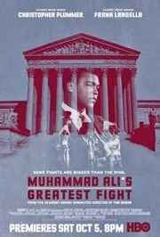 Muhammad Ali�s Greatest Fight