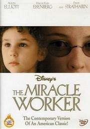 Ver Película Un Milagro Para Helen (2000)