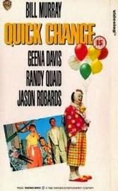 Ver Película No Tengo Cambio (1990)
