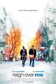 Ver Película La Esperanza vive en mi (2007)