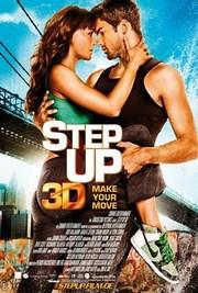 Ver Película Bailando 3 (2010)