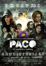 Paco, la punta del iceberg