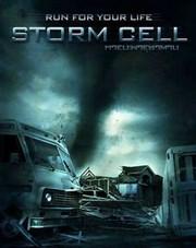 Ver Película Tormenta Electrica (2008)