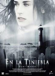 Ver Película En La Tiniebla (2005)