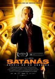 Satanas, perfil de un asesino