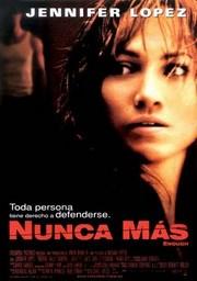 Ver Película Nunca Mas (2002)