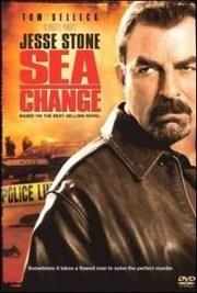 Jesse Stone: Mar Profundo