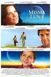 Ver Película La misma luna (2007)