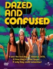 Rebeldes y Confundidos