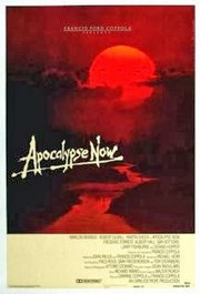 Ver Película Apocalipsis ahora (1979)