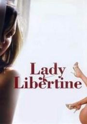 Ver Pel�cula dama libertina (1984)