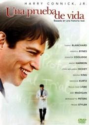 Ver Película Una Prueba de Vida (2008)