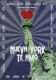 Ver Película Nueva York (2009)