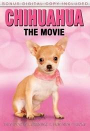 Chihuahua: La Pelicula