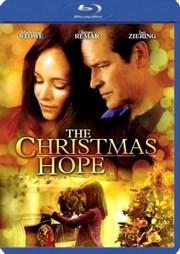 Ver Película La esperanza de navidad (2009)