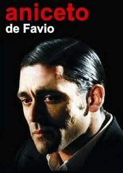 Ver Película Aniceto (2010)