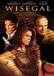 Ver Película Una Mujer En La Mafia (2008)
