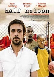 Ver Pel�cula Half Nelson (2006)