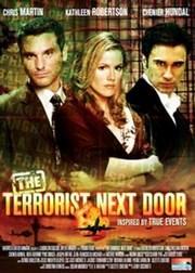Ver Pel�cula Al Lado Del Terrorista (2008)