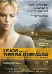 Ver Pel�cula Lejos De La Tierra Quemada (2008)