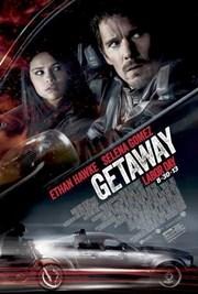 Ver Película Sin Escape (2013)