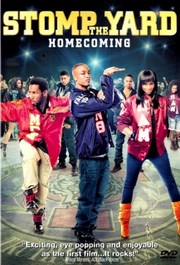 Ver Pel�cula Stomp the Yard 2: El regreso (2010)