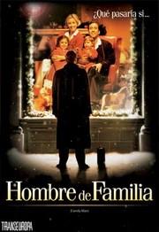 Ver Pel�cula Hombre de Familia (2000)