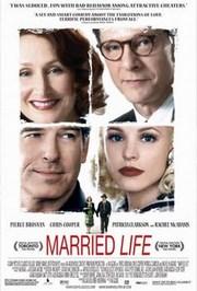 Ver Pel�cula El Juego Del Matrimonio (2007)