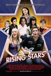 Ver Pel�cula Buscando una estrella (2010)