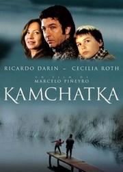 Ver Pel�cula Kamchatka (2002)